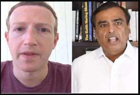 Reliance Jio-Facebook Deal: ਡਿਜੀਟਲ ਲੈਣ-ਦੇਣ ਨਾਲ ਬਦਲ ਸਕਦੀਆਂ ਨੇ ਇਹ ਚੀਜਾਂ