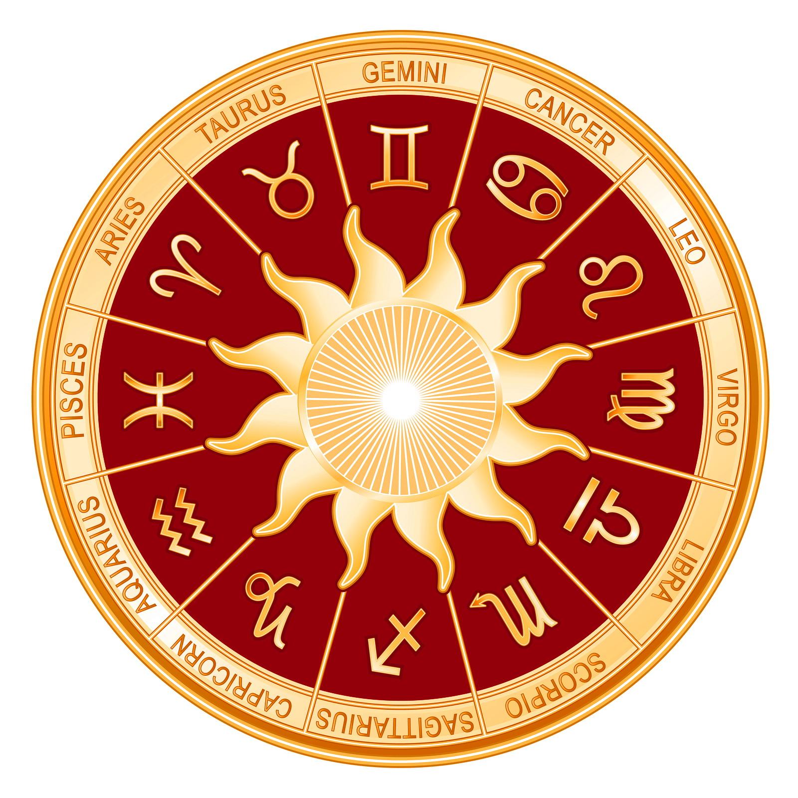 Horoscope for August 19, 2021- ਜਾਣੋ ਅੱਜ ਰਾਸ਼ੀਫਲ ਵਿੱਚ ਤੁਹਾਡੇ ਲਈ ਕੀ ਕੁਝ ਹੈ ਖਾਸ