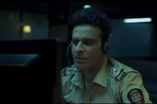 ਫਿਲਮ (Dial 100) ਦਾ ਟ੍ਰੇਲਰ ਹੋਇਆ ਲਾਂਚ।
