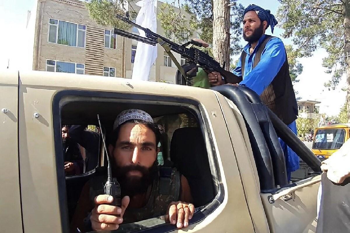 Afghanistan: ਤਾਲਿਬਾਨ ਦੇ ਕਾਬੁਲ 'ਤੇ ਕਬਜ਼ਾ ਕਰਨ ਤੋਂ ਬਾਅਦ ਮਲਾਲਾ ਦਾ ਬਿਆਨ ਆਇਆ ਸਾਹਮਣੇ