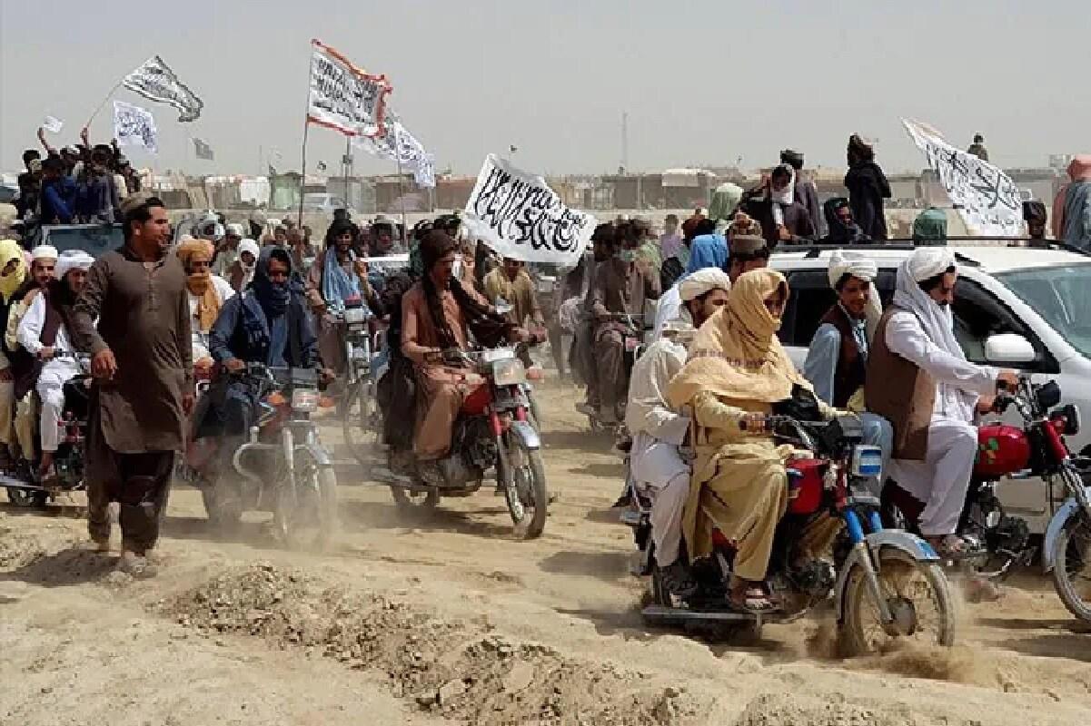 Afghanistan Crisis: ਪੰਜਸ਼ੀਰ ਦੇ ਲੜਾਕਿਆਂ ਨੇ 300 ਤਾਲਿਬਾਨਾਂ ਨੂੰ ਮਾਰਨ ਦਾ ਕੀਤਾ ਦਾਅਵਾ
