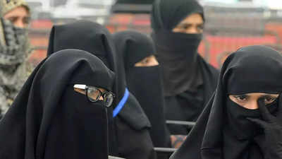 Triple Talaq: ਤਿੰਨ ਤਲਾਕ ਪਾਬੰਦੀ ਦੇ ਬਾਅਦ, ਤੇਲੰਗਾਨਾ ਵਿੱਚ ਮੁਸਲਿਮ ਔਰਤਾਂ ਹੋ ਰਹੀਆਂ ਹਨ ਇਸਦਾ ਸ਼ਿਕਾਰ