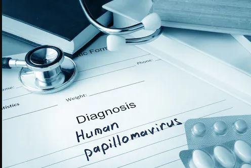 HPV ਨਾਲ ਨਾ ਸਿਰਫ ਔਰਤਾਂ ਵਿੱਚ, ਬਲਕਿ ਮਰਦਾਂ ਨੂੰ ਵੀ ਹੋ ਸਕਦਾ ਹੈ ਕੈਂਸਰ ਦਾ ਖ਼ਤਰਾ