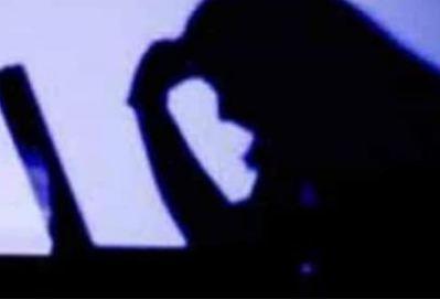 ਤਣਾਅਪੂਰਨ ਬੱਚੇ ਭਾਵਨਾਤਮਕ ਮਦਦ ਲਈ ਲੈ ਰਹੇ ਹਨ ਤਕਨਾਲੌਜੀ ਦਾ ਸਹਾਰਾ; ਅਧਿਐਨ