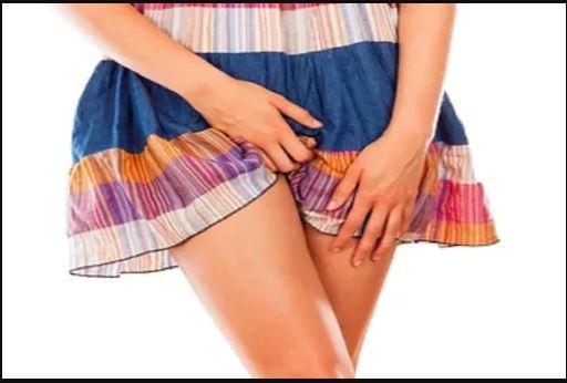 Vaginal Infection: ਜਾਣੋ ਕਿਉਂ ਹੁੰਦੀ ਹੈ ਯੋਨੀ ਦੀ ਇਨਫੈਕਸ਼ਨ ਅਤੇ ਕੀ ਹਨ ਇਸਦੇ ਲੱਛਣ
