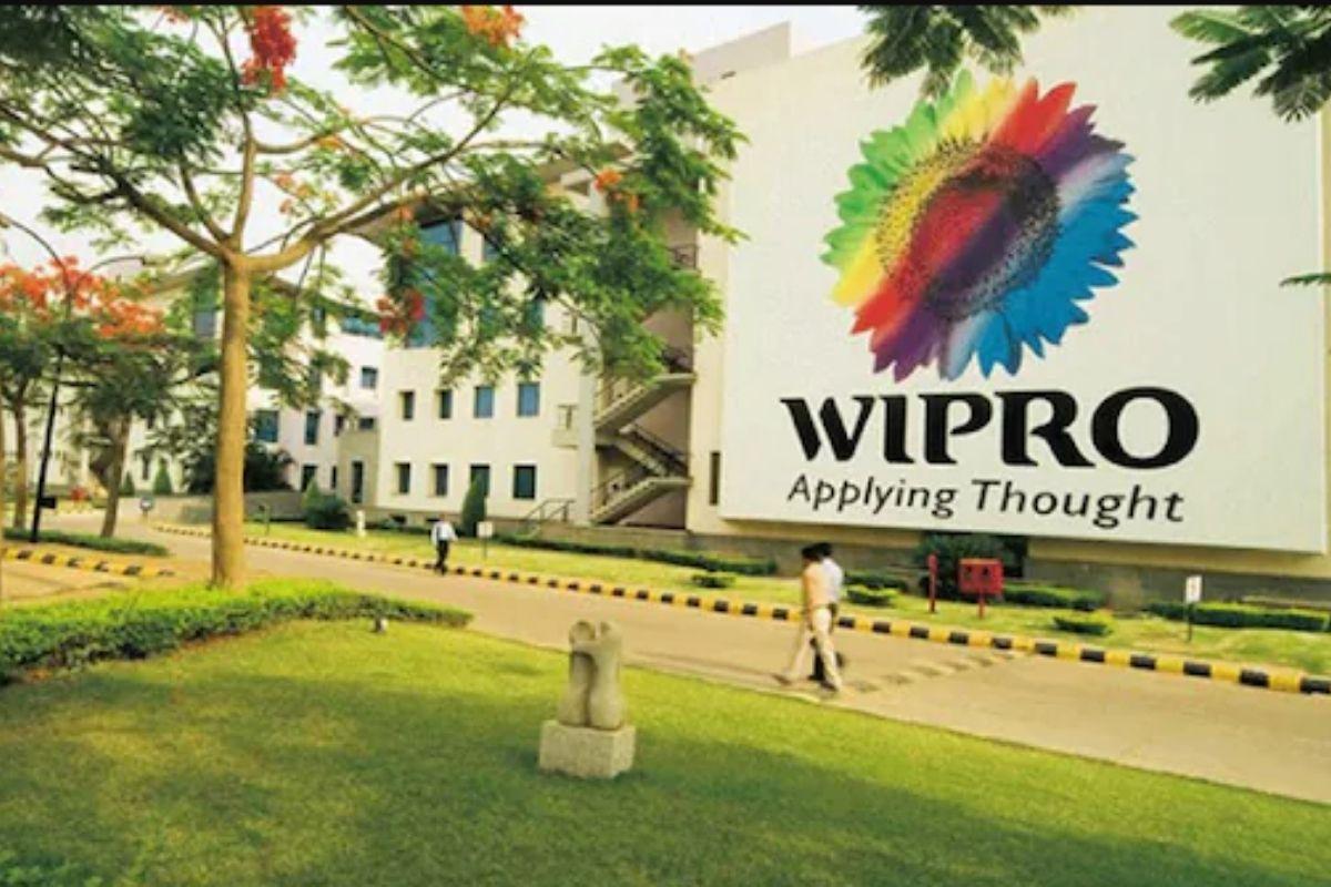 Wipro Elite National Talent Hunt: ਫਰੈਸ਼ਰਾਂ ਲਈ ਬੰਪਰ ਨੌਕਰੀਆਂ, ਸਾਲਾਨਾ ਤਨਖਾਹ 3,50,000 ਰੁਪਏ - ਮੁੱਖ ਵੇਰਵਿਆਂ ਦੀ ਕਰੋ ਜਾਂਚ