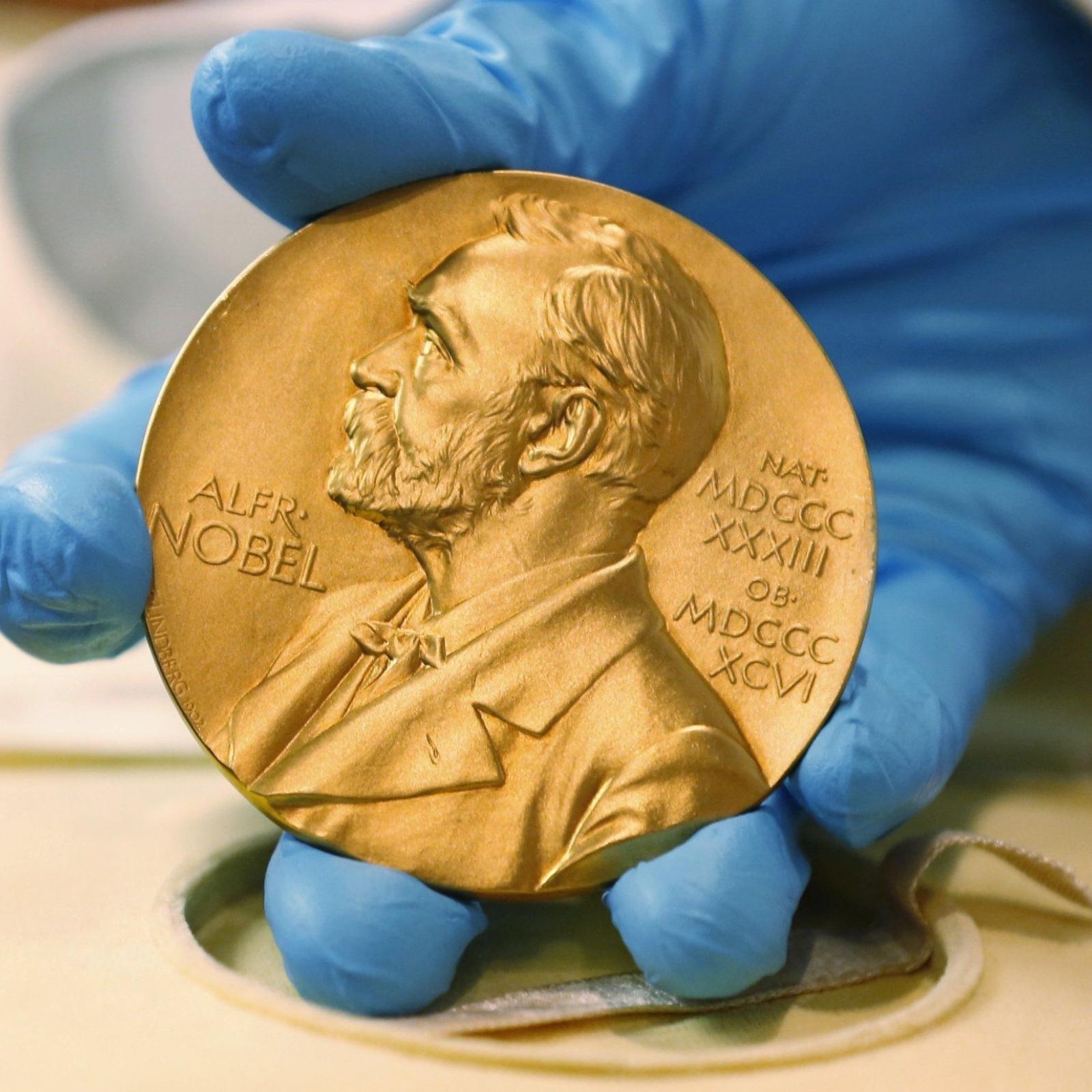 Noble Prize: ਕੀ ਕੋਵਿਡ -19 ਵੈਕਸੀਨ ਬਣਾਉਣ ਵਾਲੇ ਵਿਗਿਆਨੀਆਂ ਨੂੰ ਮਿਲੇਗਾ ਨੋਬਲ ਮੈਡੀਸਨ ਪੁਰਸਕਾਰ?