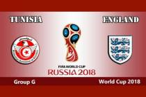 FIFA World Cup: ਟਿਊਨੇਸ਼ੀਆ ਖਿਲਾਫ਼ ਮੈਦਾਨ
