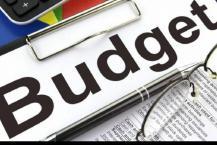 Budget 2019: ਮੋਦੀ ਸਰਕਾਰ ਹੁਣ ਤਕ ਨਹੀਂ ਪੂਰੇ ਕਰ ਸਕੀ 250 ਵਾਅਦੇ