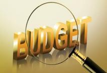 Pre Budget 2019 LIVE: ਪੰਜ ਲੱਖ ਦੀ ਆਮਦਨ 'ਤੇ ਕੋਈ ਟੈਕਸ ਨਹੀਂ