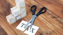 Pre Budget 2019: Income Tax ਨਾਲ ਜੁੜੀਆਂ ਇਹ 5 ਗੱਲਾਂ ਤੁਹਾਡੇ ਲਈ ਜਾਣਨੀਆਂ ਹਨ ਜ਼ਰੂਰੀ