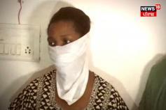 ਨਾਈਜੀਰੀਅਨ ਮਹਿਲਾ ਤੋਂ 1 ਕਿਲੋ 260 ਗ੍ਰਾਮ ਹੈਰੋਇਨ ਬਰਾਮਦ