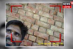 ਨਿਊਜ਼18 ਦੇ ਆਪਰੇਸ਼ਨ BILLA FAZILKA ਦਾ ਵੱਡਾ ਅਸਰ, ਪੁਲਿਸ ਨੇ 4 ਲੋਕਾਂ ਨੂੰ ਹਿਰਾਸਤ 'ਚ ਲਿਆ