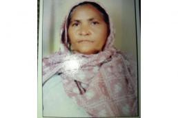ਪੰਜਾਬ 'ਚ ਸਵਾਈਨ ਫਲੂ ਨੇ ਪਸਾਰੇ ਪੈਰ, ਲੁਧਿਆਣਾ ਤੋਂ ਬਾਅਦ ਭਵਾਨੀਗੜ੍ਹ 'ਚ 1 ਦੀ ਮੌਤ