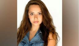 18 ਸਾਲਾ ਮੁਟਿਆਰ ਨੇ ਅਮਰੀਕਾ 'ਚ ਬਣਾਈ 'ਸਿੰਘ' ਫਿਲਮ, ਸੱਚੀ ਘਟਨਾ 'ਤੇ ਅਧਾਰਤ