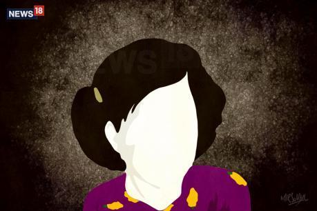 ਕਠੂਆ ਬਲਾਤਕਾਰ ਮਾਮਲਾ: ਅੱਠ ਵਕੀਲਾਂ 'ਤੇ ਕੇਸ ਦਰਜ