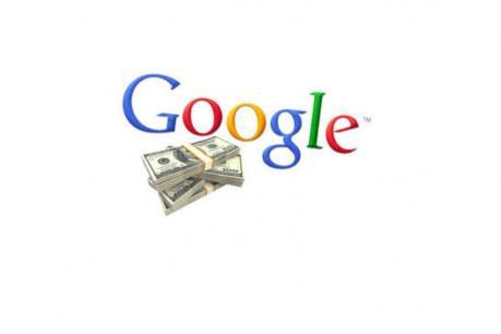 ਜੇ ਤੁਹਾਡੇ ਕੋਲ ਹੈ ਇੰਟਰਨੈੱਟ ਤਾਂ Google ਦੀਆਂ ਇਨ੍ਹਾਂ ਵੈਬਸਾਈਟਾਂ ਤੋਂ ਘਰ ਬੈਠੇ ਕਮਾ ਸਕਦੇ ਹੋ ਲੱਖਾਂ ਰੁਪਏ