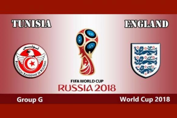 FIFA World Cup: ਟਿਊਨੇਸ਼ੀਆ ਖਿਲਾਫ਼ ਮੈਦਾਨ 'ਚ ਆਤਮ-ਵਿਸ਼ਵਾਸ ਨਾਲ ਉਤਰੇਗਾ ਇੰਗਲੈਂਡ