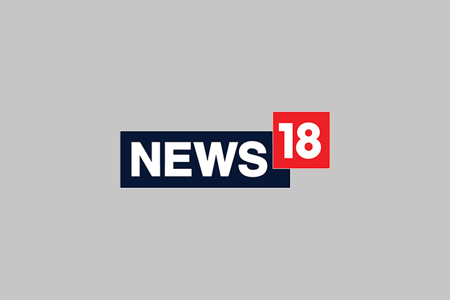 News18 Punjab, Haryana, Himachal - Watch News Live TV Online
